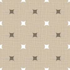 bed sheets texture. Contemporary Texture Bed Sheet Texture Modern Textured Sheets  Free Download   In Bed Sheets Texture