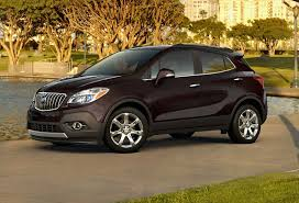 buick encore 2015 black. 2014 buick encore 2015 black r