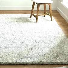 Used Rugs Neutral Color Area Related Post Furniture Stores In Rug