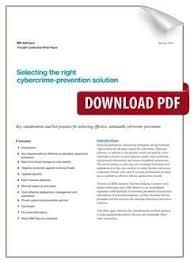 custom critical analysis essay ghostwriters services ca top top cyber terrorism essay
