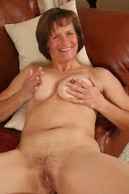 Milf 50 year old black pussy XXX Pics Pic Sex