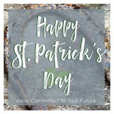 meadowbrook financial mortgage bankers corp linkedin insta st patrick s day jpg