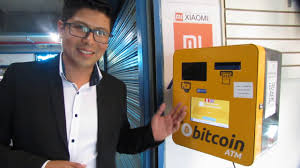 A socialist, a coca farmer, and a champion of bolivia's indigenous population, of which he was a member. Cajero Bitcoin En Lima 2019 Actualizado Youtube