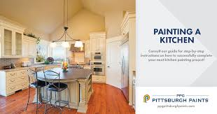 kitchen paintingWhat Color Should I Paint My Kitchen  Kitchen Colors Advice