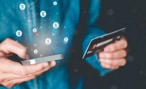 benefits of using virtual credit card