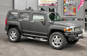 2018 hummer h3 price. modren 2018 2018 hummer h3 news price release and specs with hummer h3 price e