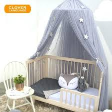 Canopy Cover For Beds Queen Bed Canopy Cover Canopy Beds Queen Size ...