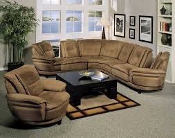 leather sofa set sofa sale ashley furniture living room sets grey living room furniture floral sofa 970x763