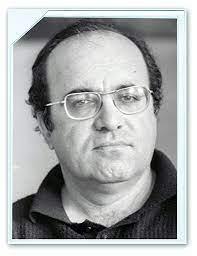 Uğur mumcu vakfı yayınları (83). Ugur Mumcu 1942 1993