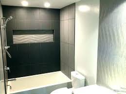 bathroom bathtub ideas bathtub tile ideas bathtub tile surround bathtub tile ideas guest bathroom remodel bathtub