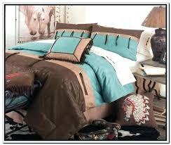 turquoise western bedding turquoise western bedding full size of bedding western bedding sets turquoise western bedding
