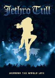 Charts Germany Media Control Eagle Rock Edel Jethro Tull At 1 In The German Dvd Charts