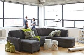 Snugglers Furniture Kitchener 2a1sectional In By Decor Rest In Waterloo On 2a1 Sectional