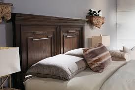 Hamilton Bedroom Furniture Samuel Lawrence Hamilton Suite Mathis Brothers Furniture