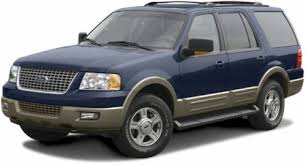 2003 ford expedition recalls cars com 2003 Ford Expedition Fuse Box Recall 2003 ford expedition recalls there are currently 6 recalls for your vehicle change vehicle 2003 ford expedition fuse box recall