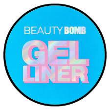 <b>Подводка для глаз</b> Beauty bomb | Магнит Косметик
