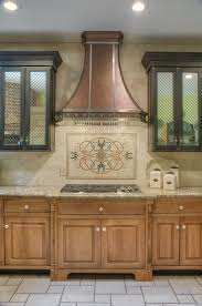 Beautiful Kitchen Hood Vents Pictures Amazing Design Ideas - Vent hoods for kitchens