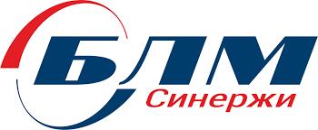 Pfeiffer <b>Vacuum</b> в России