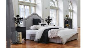 Queen Bedroom Suites For Amelie Queen Bed Harvey Norman Bedroom Pinterest Bed