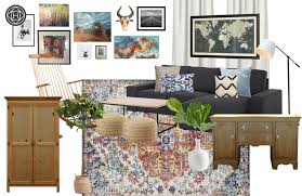 Havenly Designer Pay My Review Of Havenlys Interior Design Service To Redecorate