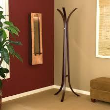 Wooden Coat Rack Umbrella Stand Coat Rack Woodworking Plans Wooden Coat Rack Free Standing Wooden 38