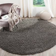 top 68 perfect braided rugs kids area foot round wool accent