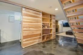 basement house designs. maximum home value storage projects: basement house designs g