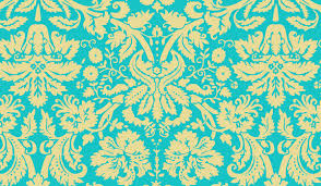 Beautiful Patterns Amazing 48 Beautiful And Free Photoshop Patterns PSDFan
