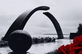 Журнал Театр. • Мариинка посвятит три вечера памяти о блокаде Ленинграда