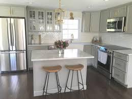 Kitchen Renovation Ideas Chop 40 Architecture Gallery Almujen Adorable Kitchen Renovations Ideas