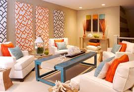 home decor for living room. share this: home decor for living room