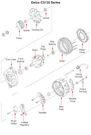 thermo king alternator wiring diagram wiring diagram bosch thermo king alternator wiring diagram also paccar