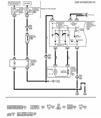 wiring diagram lander wiring diagram and schematic images of dvi to vga wiring diagram wire inspirations