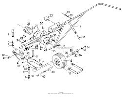 Takeuchi tl120 tl200 hydraulic circuit neutral safety switch wire diagram takeuchi tl120 tl200 hydraulic circuithtml takeuchi tl130 wiring diagram 29