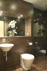 Oxo Bathroom Accessories 17 Best Ideas About Corner Shower Caddy On Pinterest Shower