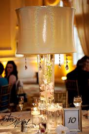 wedding table lighting. Wedding Table Lamp Centerpieces Best Inspiration For Lighting N