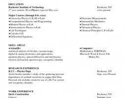 Get 10 Medical Coding Resume Examples Gain Creativity Www