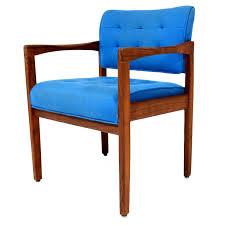 mid century modern office desk. midcentury modern office chair 1 mid century desk t