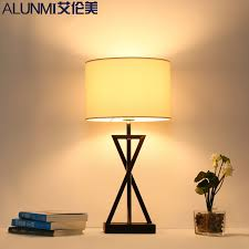 get quotations american country creative decorative floor lamp floor lamp energy saving desk lamp ikea scandinavian minimalist table