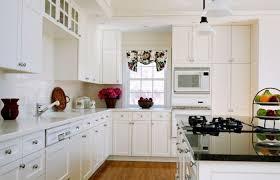 Home Depot Kitchen Design Online Photo Of Exemplary Tool Interior Enchanting Home Depot Kitchen Design Online