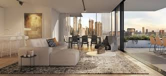 Do One Bedroom Apartments Make Good Investments Tips For A Successful Apartment  Investment