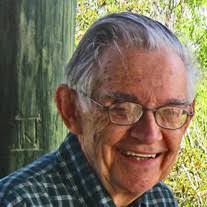 Alfred Whitney Carlson Obituary - Visitation & Funeral Information