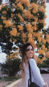 Smileyface Smilegirl Girl Quotes Quotesoftheday Lovequotes