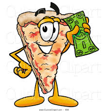 cheese pizza clipart. Modren Pizza Camouflage Cheese Pizza Clipart 1 Throughout
