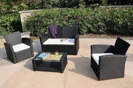outdoor wicker patio furniture clearance. fabulous outdoor wicker furniture sets clearance home design ideas patio