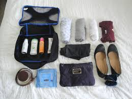 Image result for packing clothes