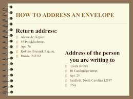 Address Envelope Sign  Address Your Own Envelope  Please Write as well Best 25  How to address envelopes etiquette ideas on Pinterest furthermore 6  how to write address on envelope   riobrazil blog in addition Australia Post Letter writing – Addressing an envelope further How to Address Response Card Envelopes  with Pictures    wikiHow additionally 7  where address on the envelope write in India   agenda ex le together with 7  envelope cover format   My Blog moreover  also Penpalling and Letters  How to address an envelope in addition 7  envelope cover format   My Blog additionally Write A Letter To An Inmate   Letter Idea 2018. on latest write address on envelope