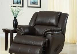 dark brown leather recliner chair. brown leather recliner chair sale » looking for 1sale dorel living ashford padded rocker dark e