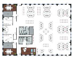 Office furniture arrangement Lay Out Office Furniture Layout Planner Decor Ideas For Office Furniture Layout Ideas Home Office Furniture Arrangement Ideas Office Space Layout Office Furniture Thesynergistsorg Office Furniture Layout Planner Decor Ideas For Office Furniture