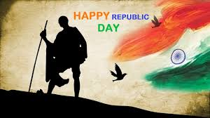 inspirational essay on republic day for students  inspirational essay on republic day 26 2018 for students std class 8 1 and 3
